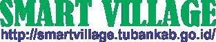 Smart Village Tuban